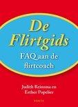 Boeken over flirten - De flirtgids