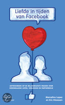 Boeken over flirten - Liefde in tijden van Facebook