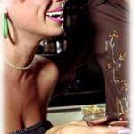 Flirttips voor vrouwen flirten-vrouwen