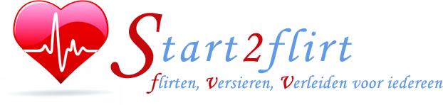 start2flirt.nl - Op basis van het WinstModel