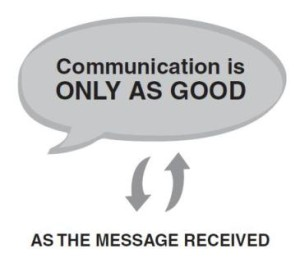 good_communication